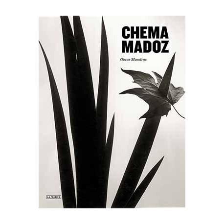 CHEMA MADOZ: OBRAS MAESTRAS