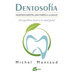 Dentosofía