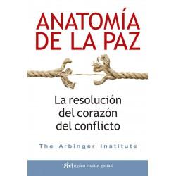 ANATOMÍA DE LA PAZ