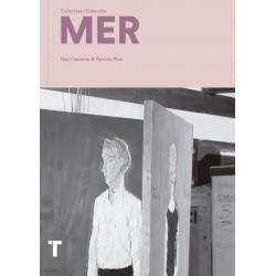 Colección Mer