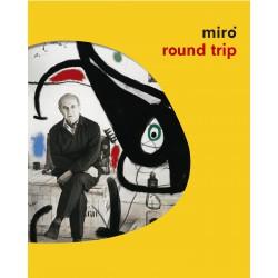 Miró round trip