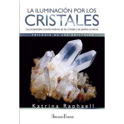 Iluminación por los cristales