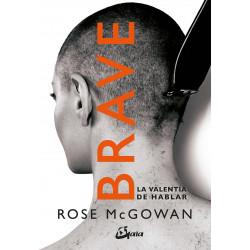 Brave: La valentía de hablar
