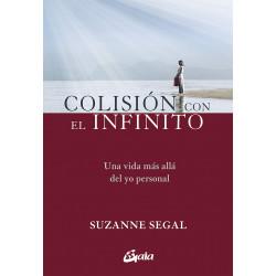 COLISION CON EL INFINITO