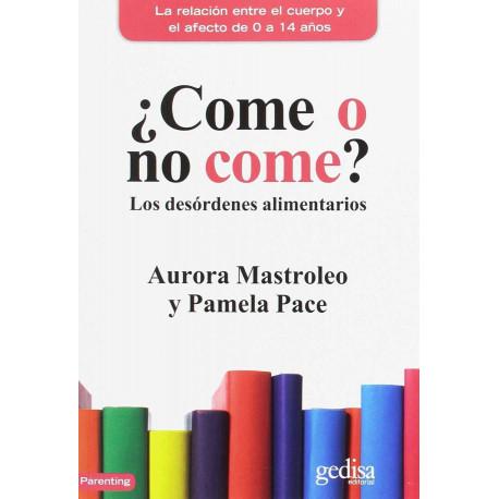 COME O NO COME