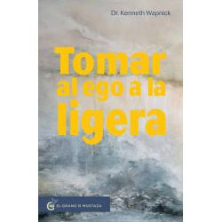 TOMAR EL EGO A LA LIGERA