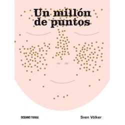 UN MILLON DE PUNTOS