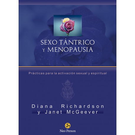 SEXO TRANTICO Y MENOSPAUSIA