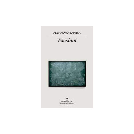 FACSIMIL