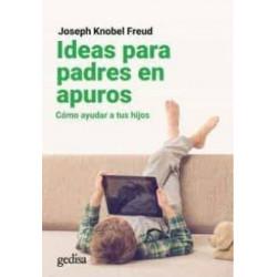 IDEAS PARA PADRES EN APURO.