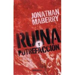 RUINA Y PUTREFACCION.-ESP.-TR.