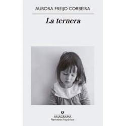 LA TERNERA