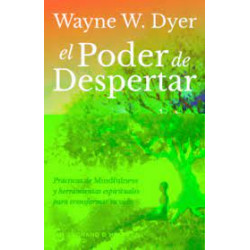 PODER DE DESPERTAR,EL