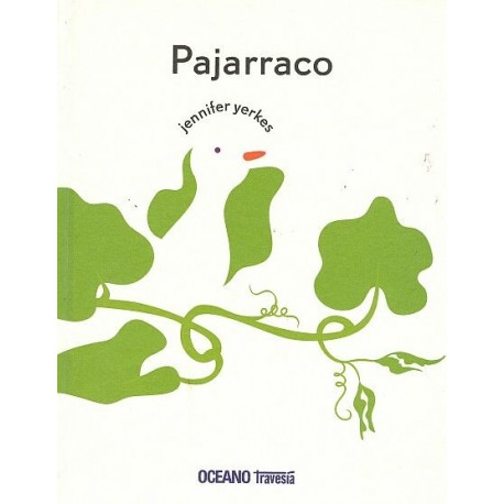 PAJARRACO
