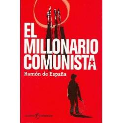 EL MILLONARIO COMUNISTA