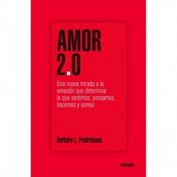 AMOR 2.0