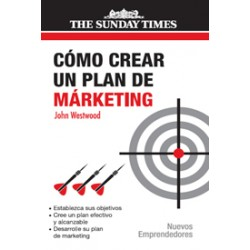 CÓMO CREAR UN PLAN DE MÁRKETING