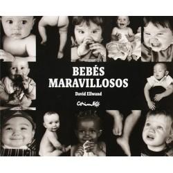 BEBÉS MARAVILLOSOS