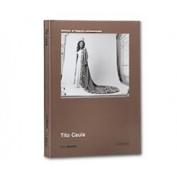TITO CAULA - PHOTOBOLSILLO