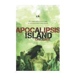 Apocalipsis Island: Orígenes