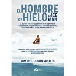 EL HOMBRE DE HIELO - THE ICEMAN