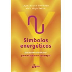 SÍMBOLOS ENERGÉTICOS
