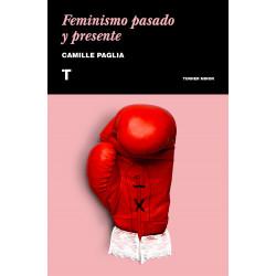 Feminismo, pasado y presente