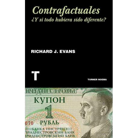 Contrafactuales