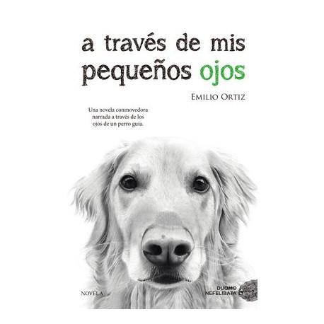 A TRAVES DE MIS PEQUEÑOS OJOS