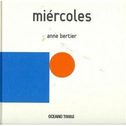 MIÉRCOLES