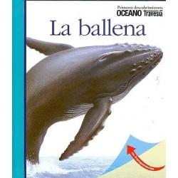 LA BALLENA