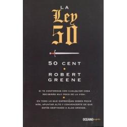 LA LEY 50 – 50 CENT
