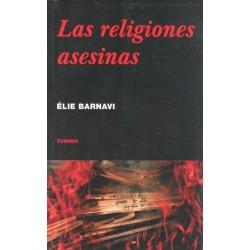 LAS RELIGIONES ASESINAS