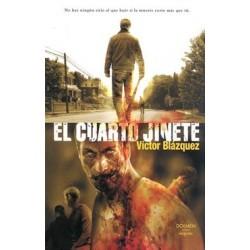 EL CUARTO JINETE