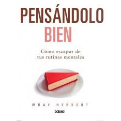 PENSÁNDOLO BIEN