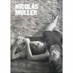NICOLÁS MULLER