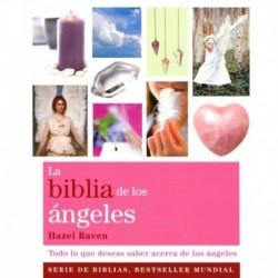 LA BIBLIA DE LOS ÁNGELES