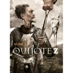 QUIJOTE Z