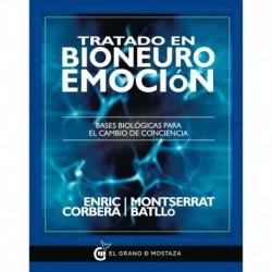 TRATADO EN BIONEURO EMOCIÓN